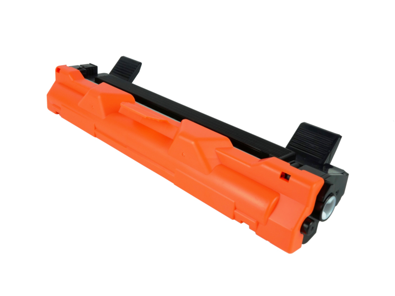 ตลับหมึก Toner for Brother Laser Printer HL-1110 DCP-1510 MFC-1815 รุ่น TN-1000