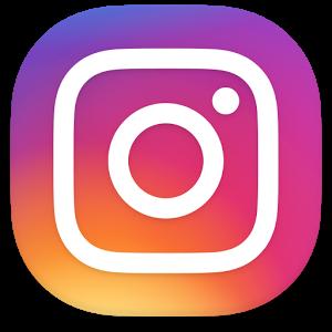 https://www.instagram.com/dadoshopy/