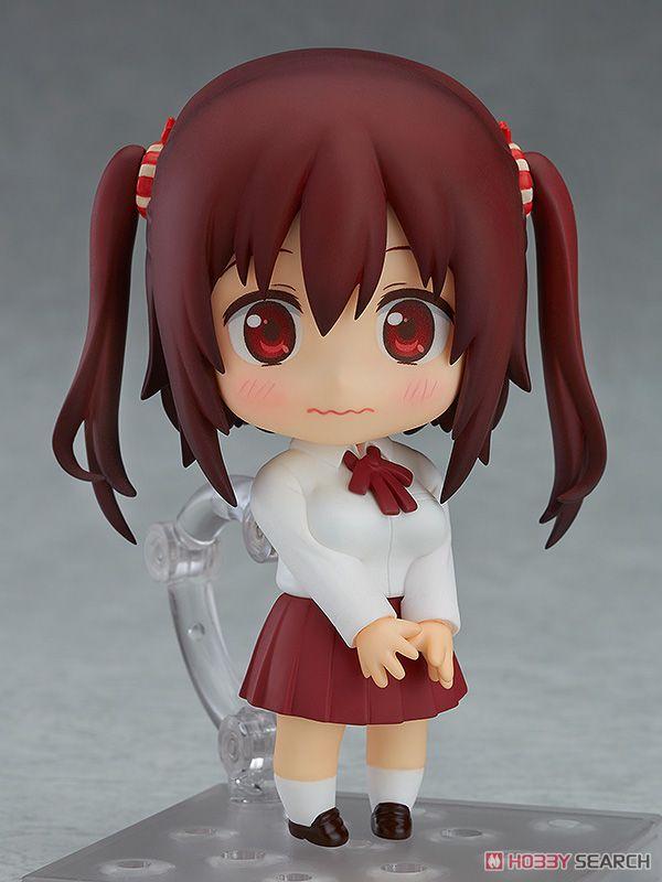 🔔🔔เปิดรับPreorder มีค่ามัดจำ 400 บาท Nendoroid Nana Ebina (PVC Figure)