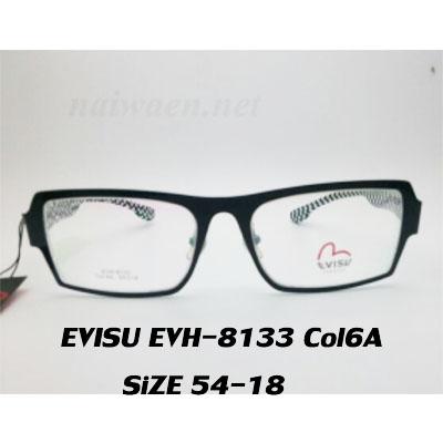 EVISUEVH-8133 Col6A
