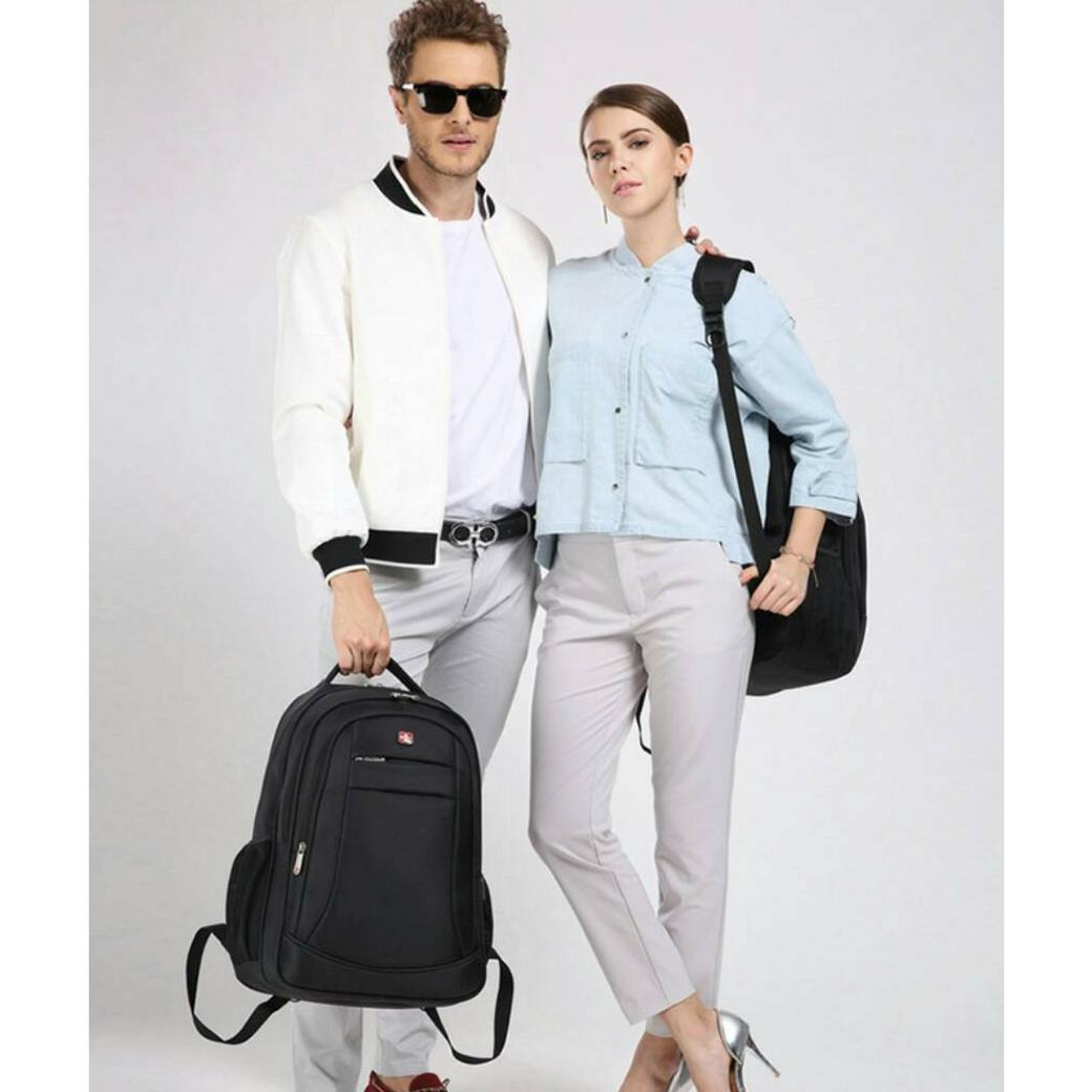 กระเป๋าเป้สะพายหลัง กระเป๋าโน๊ตบุ๊ค กระเป๋าเอกสาร กระเป๋านักเรียน กระเป๋าเดินทาง สุดฮิต สำเนา สำเนา