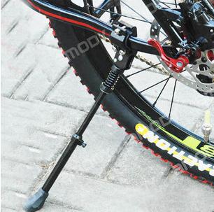 ขาตั้งจักรยาน BIKE170
