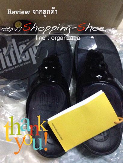 fitflop,lunetta,fitflop lunetta,fitflop แท้,รองเท้าแตะ,รองเท้าผู้หญิง