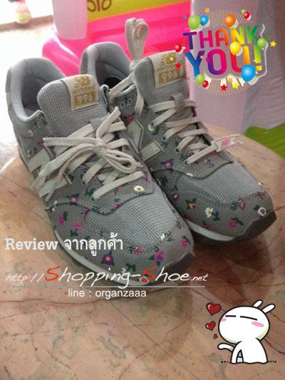 nb,new balance,รองเท้านิวบาลานซ์,รองเท้าวิ่ง