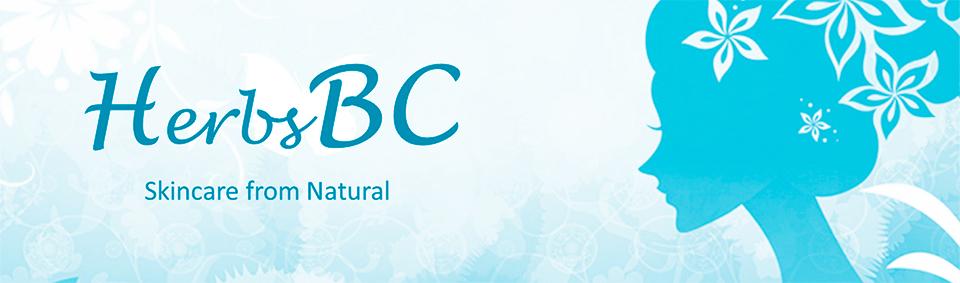 HerbsBC Skincare