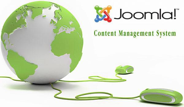 สอนสร้างเว็บไซต์ด้วย Joomla สอนตั้งแต่ต้นจนใช้งานได้ พร้อมวิธีการตกแต่ง addon ต่างๆ
