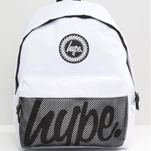 กระเป๋า Hype รุ่น hy031