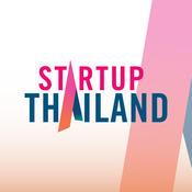 เว็บ StartUp Thailand