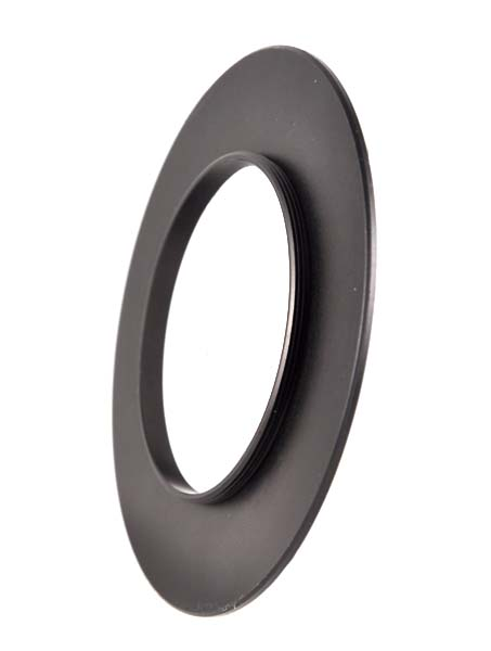 Cokin P Series Ring Adapter 55mm.