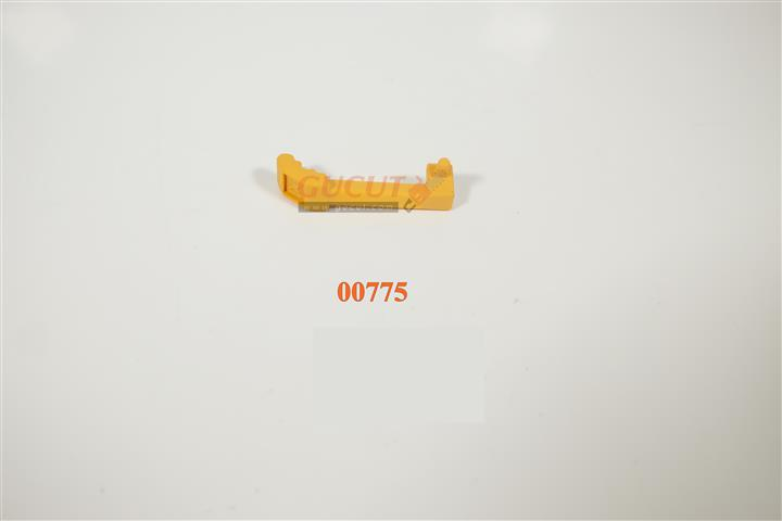 โช๊ค BT CS1500/CS2500