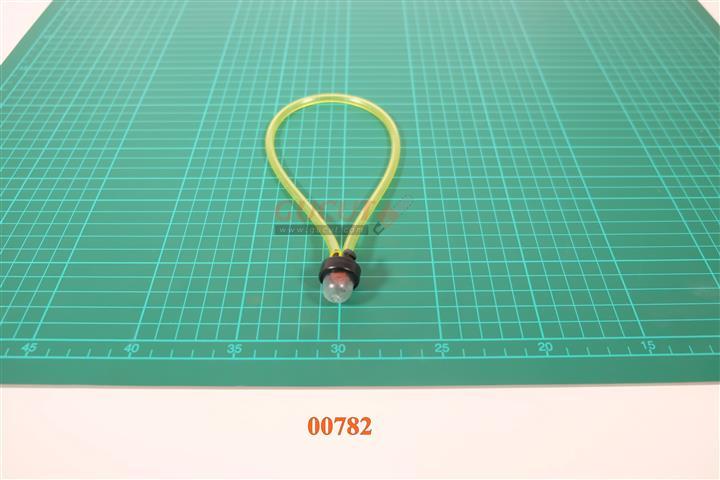 00782 ลูกปั้ม+สายน้ำมัน BT CS1500/CS2500
