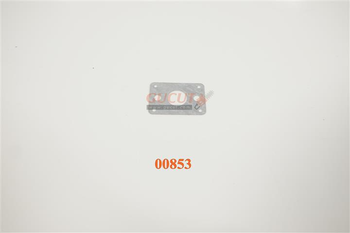 ผ้าปั้มคาร์บูเรเตอร์ BT cs1700/cs2800