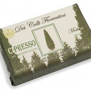 Nesti Dante Cypress Soap (250g)