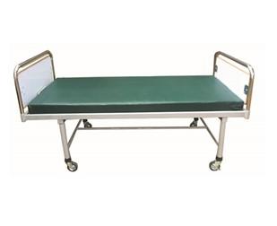 PP015 เตียงผู้ป่วยสามัญ ซิมมอนส์