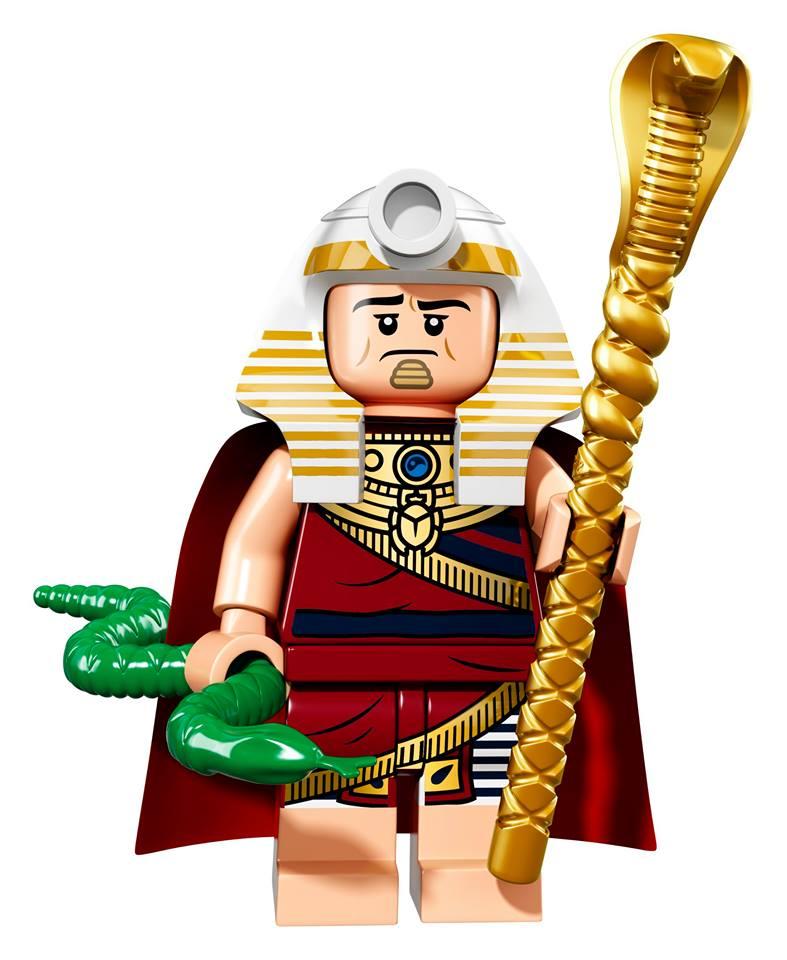 Lego Batman Eraser Minifigure series Batman Superhero DC