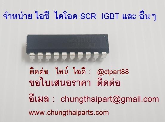 IC PN49 - ช่างไทย พาร์ท : Inspired by LnwShop com