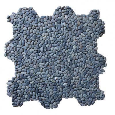 หินกรวดขนาดเล็ก / เยี่ยมชม ตัวอย่างสินค้าจริง ได้ที่ Showroom CDC K.1