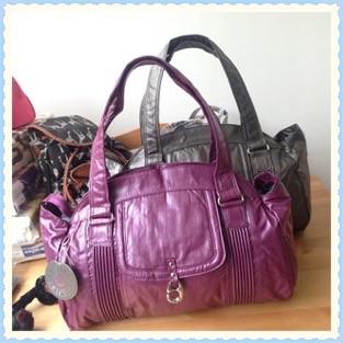 พร้อมส่งค่ะ Kipling fairfax handbag