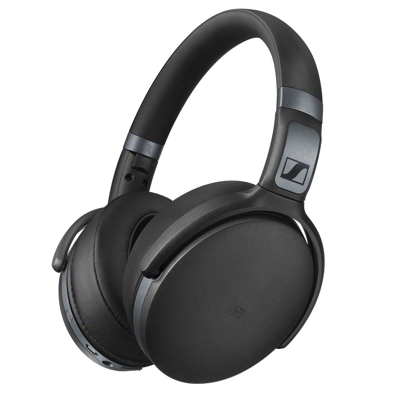 หูฟัง Sennheiser HD4.40BT (บลูทูธเสียงคมชัด)