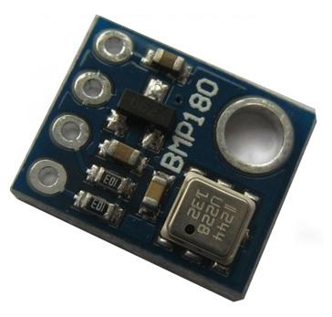 GY-68 Pressure Sensor BMP180 Breakout Board