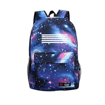 กระเป๋าเป้ Galaxy BIGBANG MADE