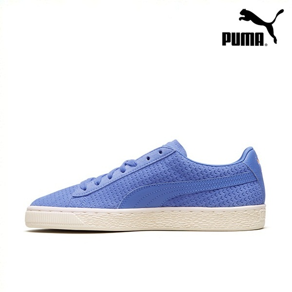 *Pre Order* PUMA Hummer men and women with the same casual shoes SUEDE Classic 365363
