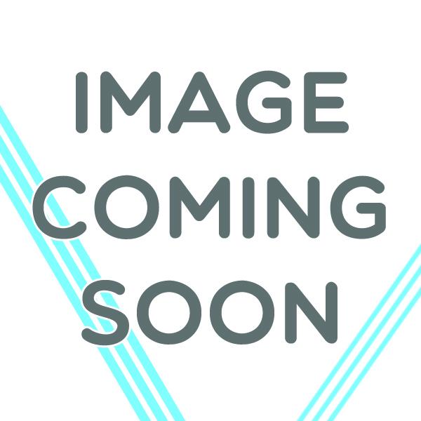 [Pre] EXO-CBX : 2nd Mini Album +Poster