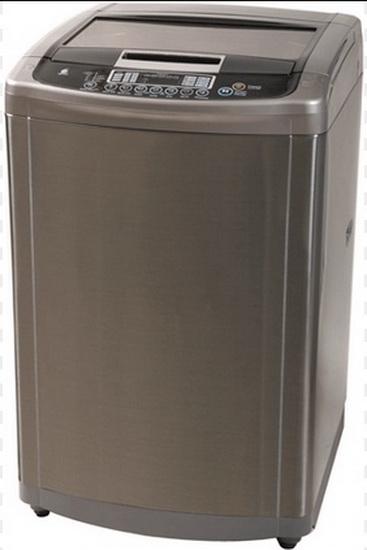 เครื่องซักผ้าหยอดเหรียญ LG รุ่น WT-R2075TH