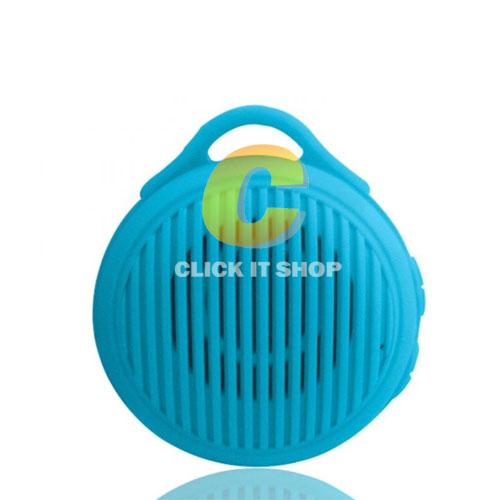 Melon ลำโพงบลูทูธ 3in1 รุ่นSELF- 06 - สีฟ้า