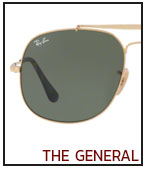 RayBan RB3561 001 GENERAL