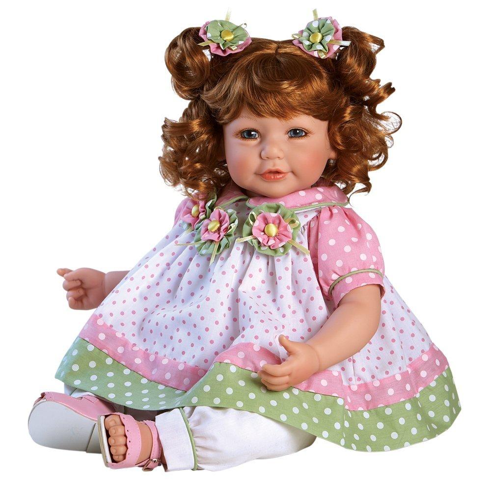 Adora dolls / Tutti Fruity/44