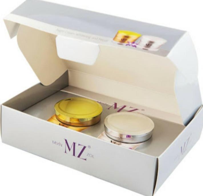 mixnzol (ครีมมินโซว) ,ครีมหน้าขาวมินโซว,รีวิวมินโซว, ขาย MinZol ครีมมินโซว,จำหน่าย MinZol ครีมมินโซว
