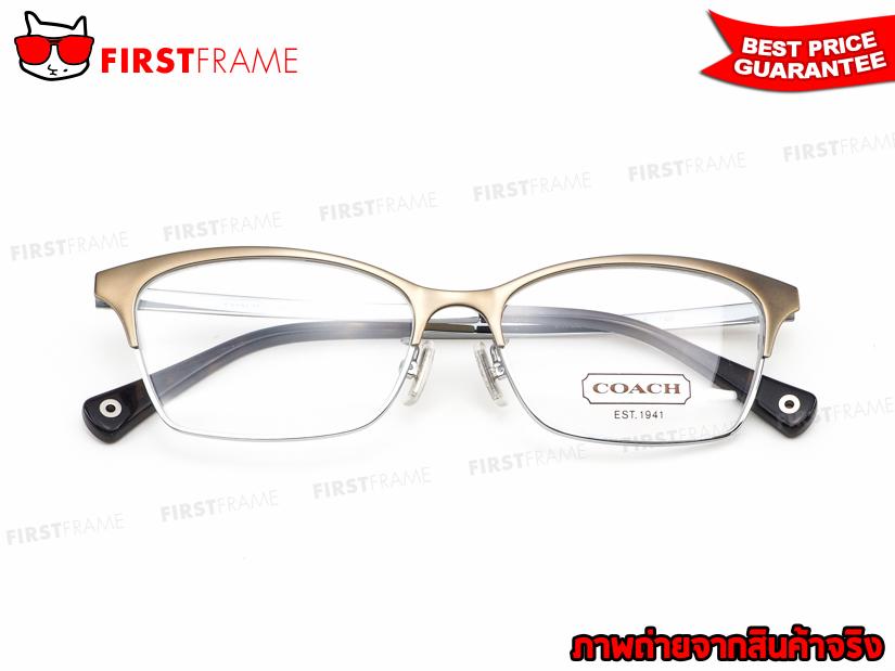 COACH HC5041 9002 NICOLETTE 5