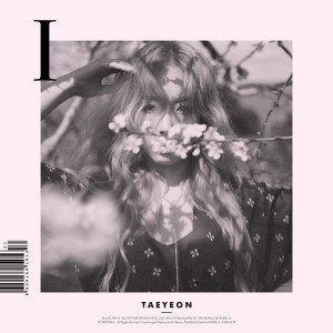 Girls' Generation : Tae Yeon - Mini Album Vol.1 [I]