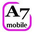 A7 Mobile