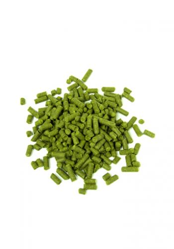 Mt. Hood Pellet Hops 2oz