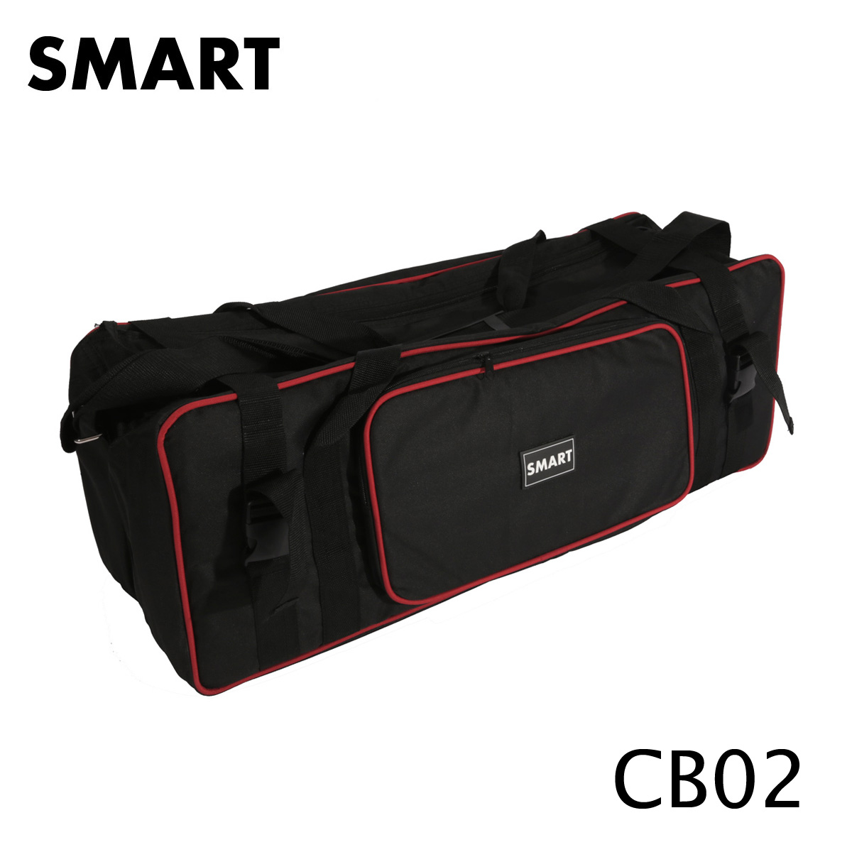 SMART CB02 lighthouse suit bag 75CM