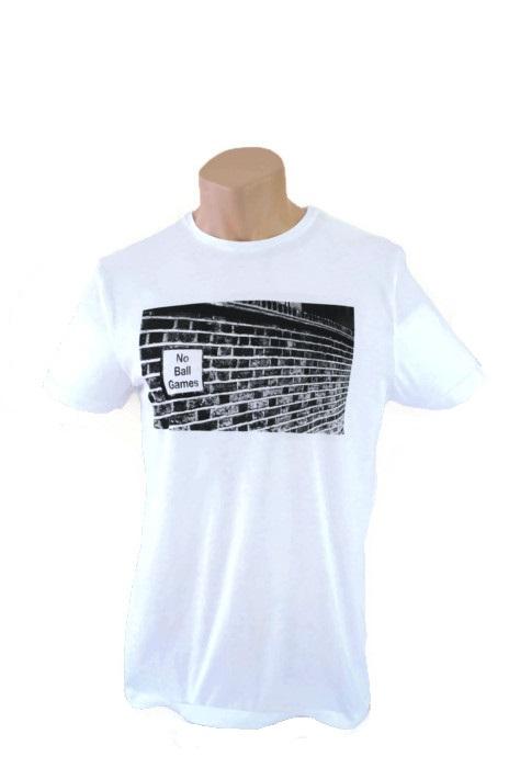 Topman T-Shirt Size L